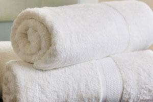 Khăn tắm gia đình