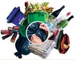 Xử lý chất thải sinh hoạt