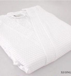 Áo choàng tắm Mollis