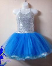 Váy Múa